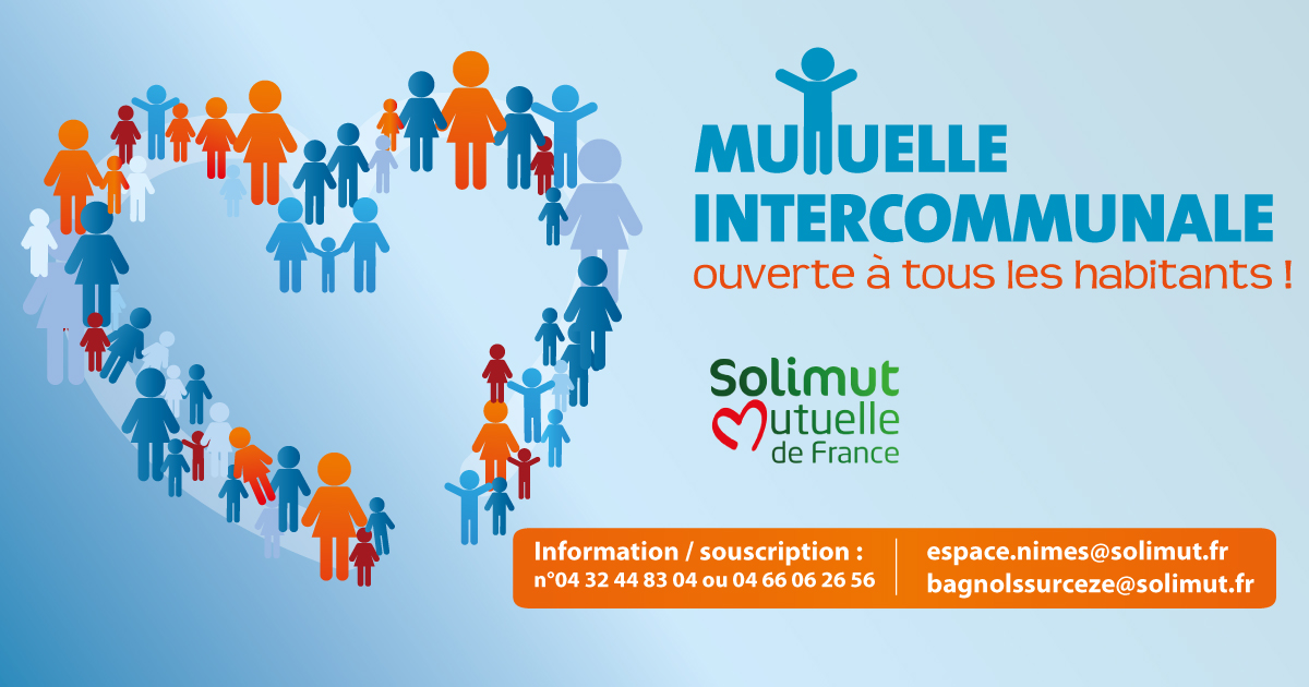 mutuelle intercommunale