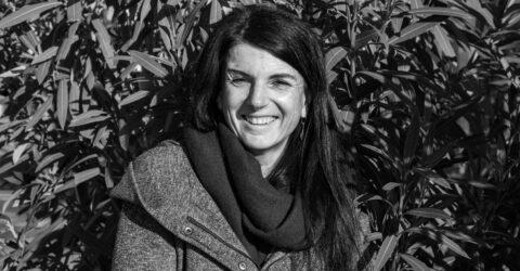 Isabelle LELIEVRE